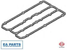 Rocker Cover Gasket fits MITSUBISHI GALANT Mk6 2.0 96 to 04 ADL MD310913 Quality