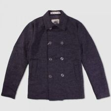 Bolongaro Trevor Jacket - Colour: Charcoal ( Medium ) NWT (Over 75% Off )