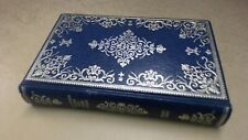 The Aspern Papers and Other Stories, Henry James, Heron Books, Ha