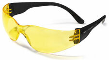 Anti-Fog Industrial Safety Glasses & Goggles