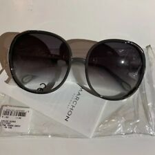 a4ffafd4346 Chloé Metal   Plastic Frame Sunglasses for Women for sale