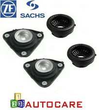 Sachs Strut Front Top Mount Repair Kit x2 For Volvo C30 S40 V50