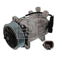 FEBI BILSTEIN 35384 Kompressor, Klimaanlage