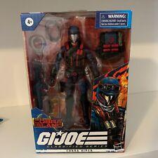 Cobra Viper GI Joe Classified 6? Target Exclusive New Sealed Cobra Island