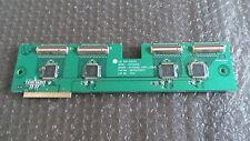 6870QFE007C LGE PDP 030214 42V50000_YDRV_LOWER 7XXX 6871QDH052A -BUFFER