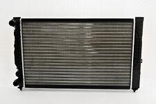 Wasserkühler Kühler AUDI A6 (4B, C5) 1.8 1.9 TDI