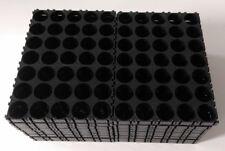 18650 7x5 - 20 pack DIY Holder 35 Cells Lithium Battery Bracket Mount Clip