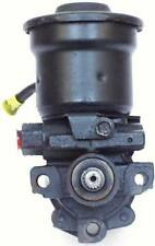 Power Steering Pump fits 1993-1997 Toyota Corolla  ARC REMANUFACTURING INC.