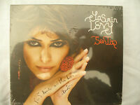CD YASMIN LEVY SENTIR new / fully sealed album pop rock