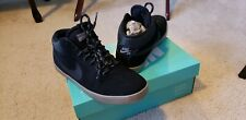 Nike SB Eric Koston Mid Shield Size 9