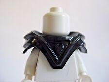 Lego Space UFO ARMOR -Black- for UFO Alien Minifigures 6999 6979 6975