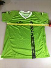 Borah Teamwear Womens Size Xxxxl 4xl Run Running Shirt (6910-141)
