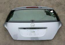 Mercedes-Benz R-Klasse W251 Lang  Heckklappe Kofferraumdeckel
