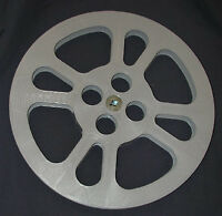 16mm 1200 ft. Plastic Movie Reel (BRAND NEW - LOWEST PRICE!!!)