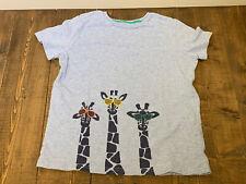 Boden Kids T-Shirt 13-14Y