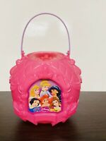 24 Little Mermaid Disney Princess Ariel Party Treat Bag