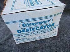Scienceware Desiccator 420250000