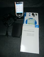 Dell Axim X51 Tested & Working + Charger Case CD and Books