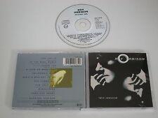 ROY ORBISON/MYSTERY GIRL(VIRGIN RECORDS AMERICA INC. CDV 2576) CD ALBUM