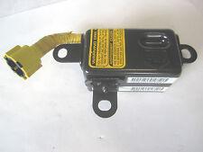 F4XZ-14B004CA MERCURY 94-98 VILLAGER  QUEST AIR BAG IMPACT SENSOR ORIGINAL