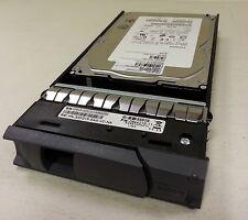 NetApp X410A-R5 300GB 15K SAS Hard Disk for DS4243 Shelf Network Appliance X410A