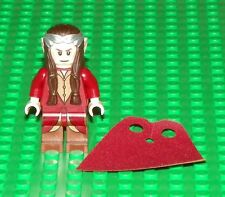 LEGO 79006 - LORD OF THE RINGS - Elrond - MINIFIG / MINI FIGURE