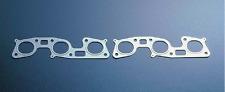 NISMO EXHAUST MANIFOLD Gasket For  SKYLINE GT-R R32 R33 R34 RB26DETT 14036-RSR45