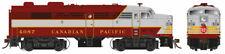 Spur H0 - Diesellok MLW FA-2 Canadian Pacific-- 21014 NEU