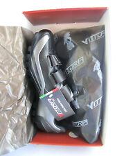 Vittoria Zoom MTB Cycling Shoes Eu 43 - US 9 - Black