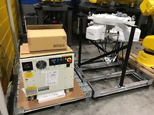 FANUC NEW M-2iA 3S Food Robot with R-30iB Controller