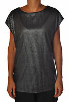 Department 5  -  Blouses - Female - Grey - 1515722A184156