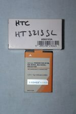 Batterie HTC 7 Mozart, Desire Z - SL - 1120 mAh - MB3213