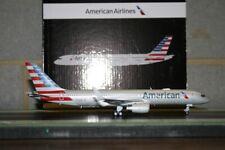 Gemini Jets 1:200 American Airlines Boeing 757-200 N203UW (G2AAL767) Model Plane