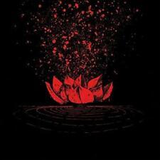 Lotus Thief - Oresteia (NEW CD DIGI)