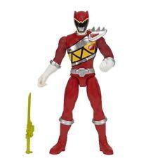 Action figure Bandai 25cm