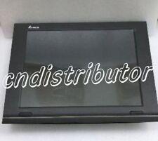 New In Box Delta Hmi Dop W157b 1 Year Warranty