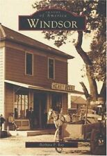 Images of America: WINDSOR - Barbara Ray  SONOMA COUNTY CA - Russian River Wine+