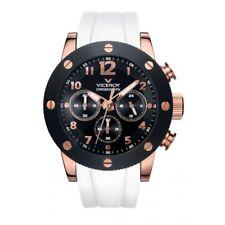 Reloj Viceroy Magnum 47655 – 95 Unisex Negro