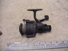 Ryobi Graphite MG6 Spinning Reel, Sold for Parts