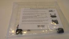 DynaVox DV4 Keyguard 30 LOC with Locator