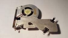 Ventilateur CPU Fan AT019000410 Toshiba Satellite A200 JM4
