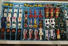 Vintage HOT WHEELS Best Offer Per Car Pick 1