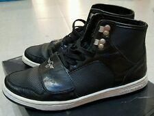 Creative recreation Cesario men's size 10 shoes