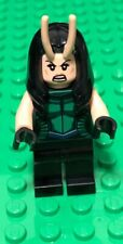 Lego Marvel Super Heroes Guardians of the Galaxy Mantis Minifigure 76079