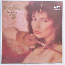 "MAXI 12"" KATE BUSH Running up that hill 1564596"