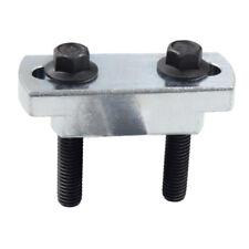 Diesel Parts Fuel Injection Pump Gear Puller Tool for Cummins 5.9L/6.7L