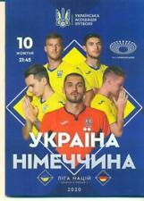 Teams F-K