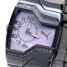 Puma Ladies Enticement Watch