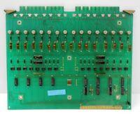 ALLEN BRADLEY PC BOARD, 634347-90 REV 3, S-C-1 UOD
