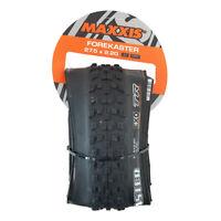 Maxxis Forekaster 27.5 x 2.2 EXO/TR MTB Tire